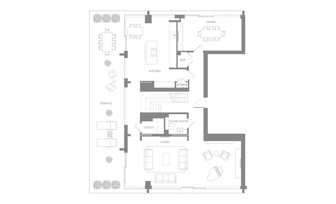 plan_landmarkplace_penthouse_3