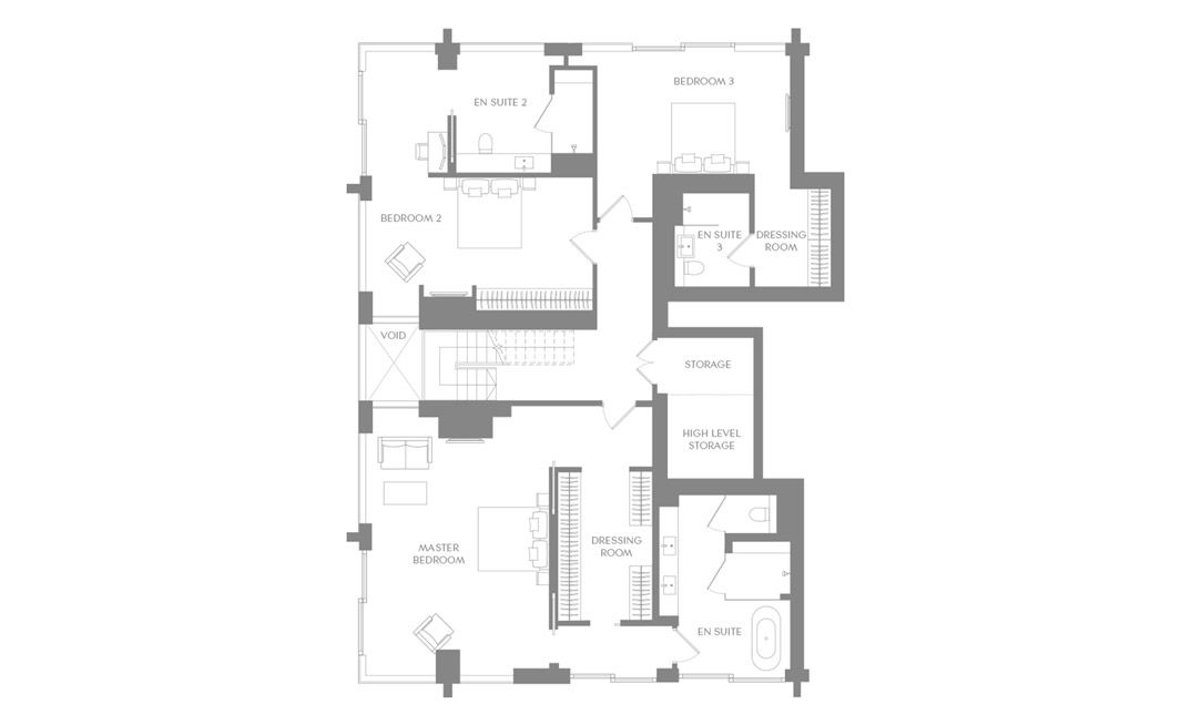 plan_landmarkplace_penthouse_4